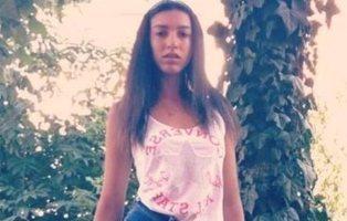 Una menor italiana es violada hasta la muerte por una docena de hombres durante más de 10 horas