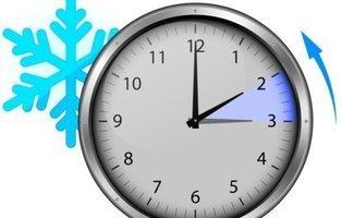 ¿De verdad se ahorra dinero con el cambio de hora?