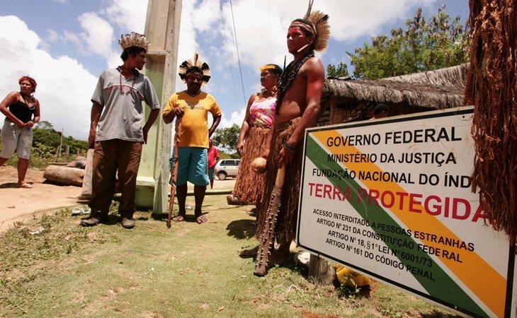Bolsonaro pretende relegar a los inmigrantes venezolanos a campos de concentración