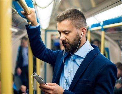 Por qué las empresas deberían pagar el transporte a sus empleados e incluirlo en la jornada