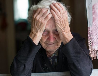Denuncian supuestos malos tratos contra una anciana de 96 años en una residencia pública