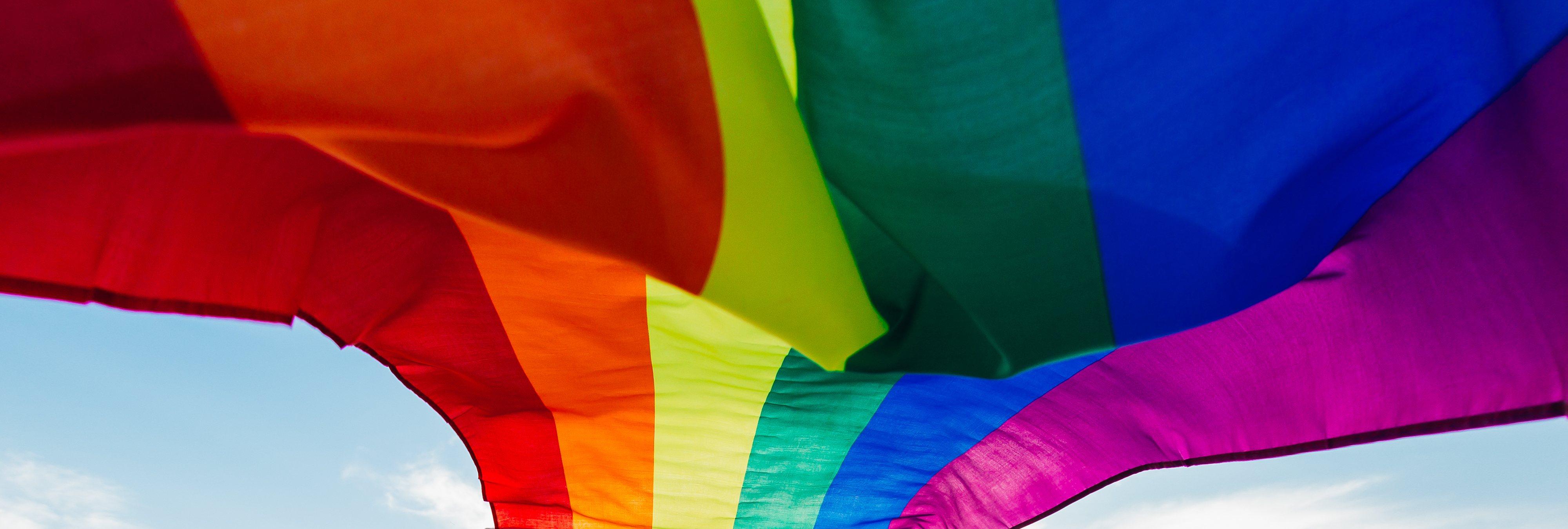 Ucrania registra una ley para prohibir la homosexualidad