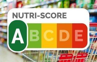 Todo lo que debes saber para entender la nueva 'etiqueta semáforo' de los alimentos