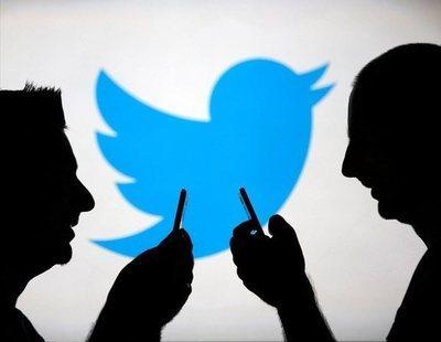 Twitter podría eliminar el botón de 'me gusta' para mejorar el debate en la red