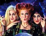 10 curiosidades del clásico de culto 'El retorno de las brujas'