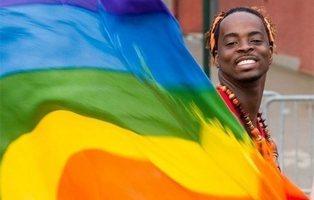 Un gobernador de Tanzania pone en marcha la 'caza' de homosexuales
