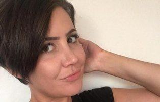 Nadia Bokody, la historia de la mujer se rompió la vagina con un vibrador tras divorciarse