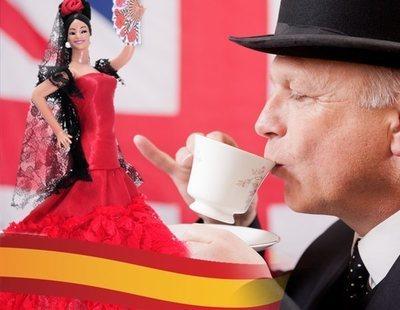 """Los británicos se preguntan por qué los españoles vivimos tanto si """"bebemos y fumamos"""""""