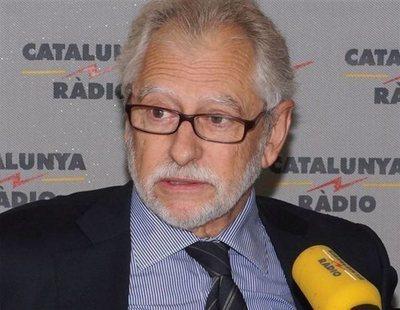 Muere Juan Antonio Ramírez Sunyer, juez que investigaba el referéndum del 1-O
