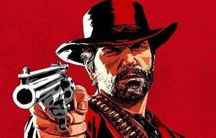 5 formas de hacerte rico en 'Red Dead Redemption 2'