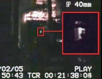Todos los secretos sobre el incendio de la Torre Windsor que salen a la luz tras una década