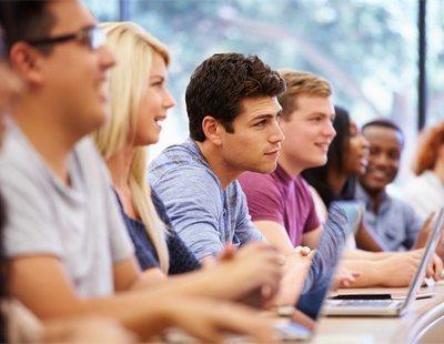 8 cosas que echamos de menos de nuestra época universitaria