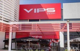 20.000 empleos en peligro por la venta del Grupo VIPS