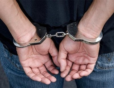 La Fiscalía pide 4 años y 10 meses de prisión para un hombre por robar un bocadillo
