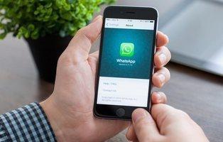 Así puedes responder en un grupo de WhatsApp sin que algunos miembros puedan leerlo