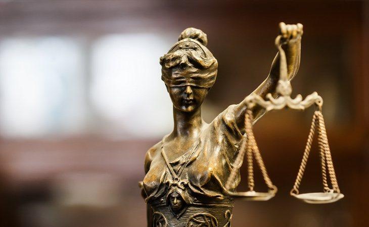 Las organizaciones de consumidores creen que la sentencia puede mostrar inseguridad jurídica