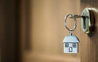 ¿Cómo ha influido el IBEX 35 en el impuesto sobre las hipotecas?