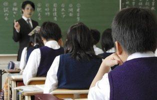 ¿Qué se esconde tras la alta tasa de suicidios de niños y adolescentes en Japón?