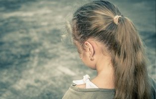 Muere por desnutrición una argentina de 13 años que no sabía que estaba embarazada