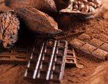 Así es el chocolate realmente sano que recomiendan los nutricionistas