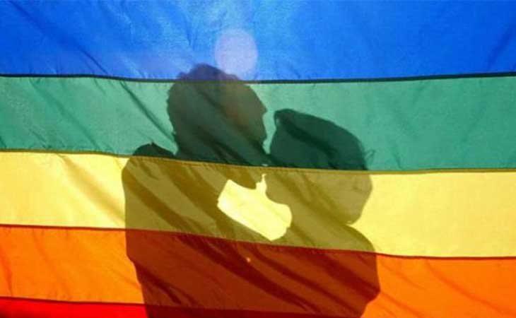 La homosexualidad se pena en Tanzania con cadena perpetua