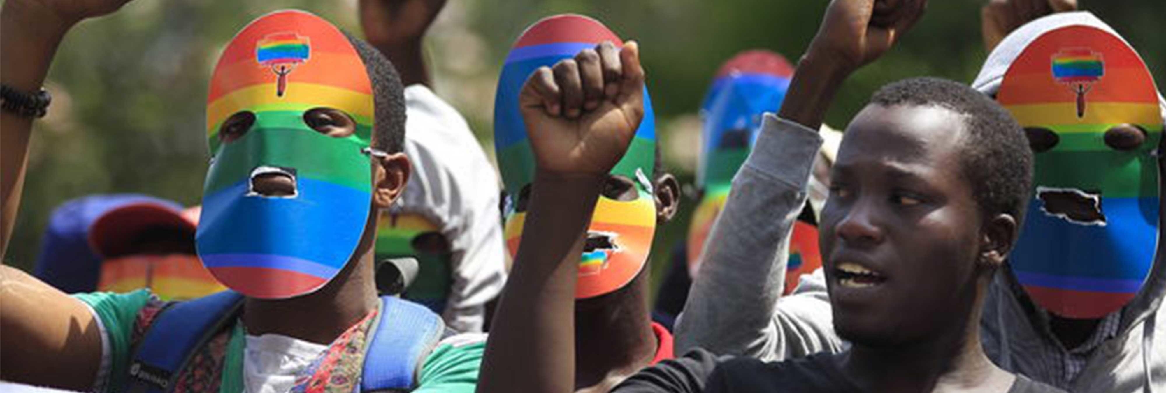 Tanzania ejecuta sus escuadrones de 'cacería' de homosexuales con las primeras víctimas