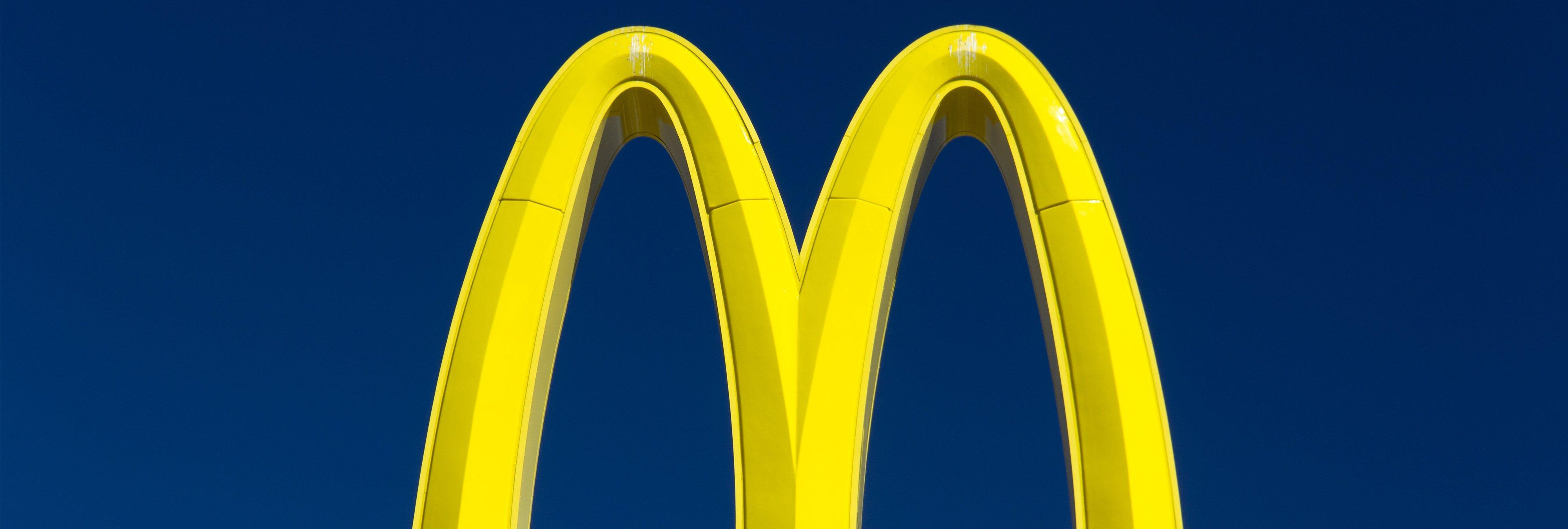 Los grandes secretos que esconde McDonald's que harán que te replantees volver