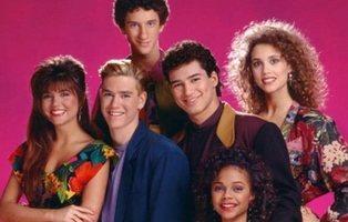 5 series malditas de la televisión