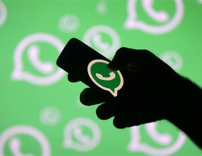 WhatsApp eliminará todos los chats el 12 de noviembre: así puedes evitarlo en Android