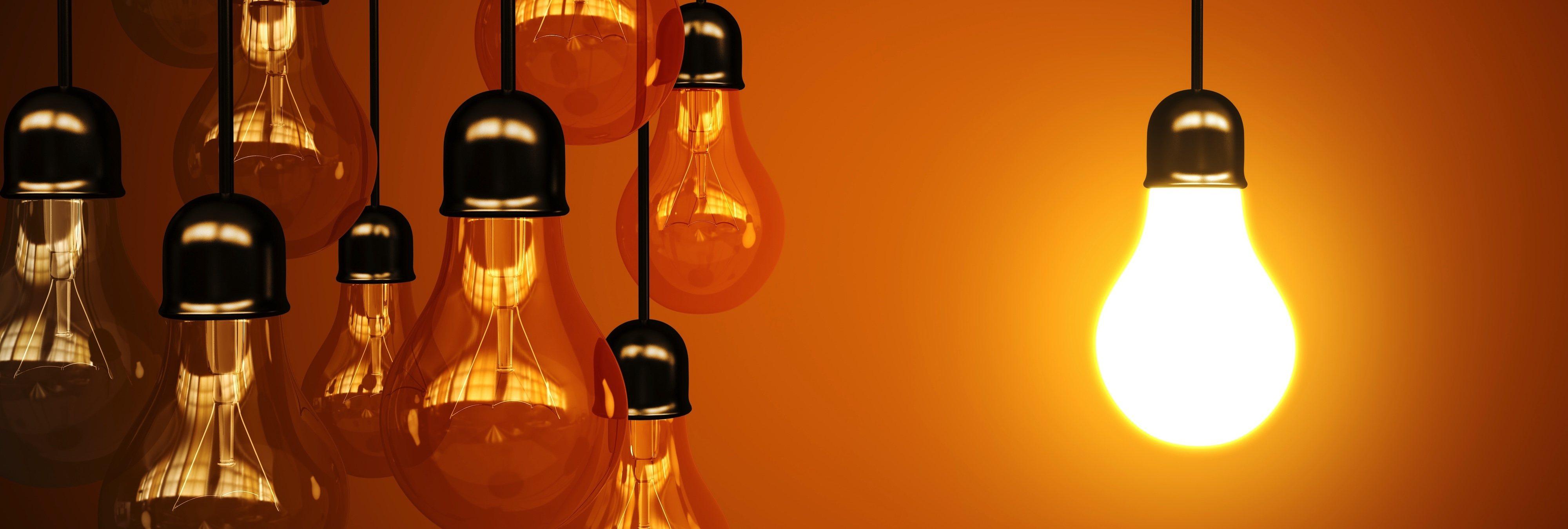 10 grandes inventos que acabaron fracasando