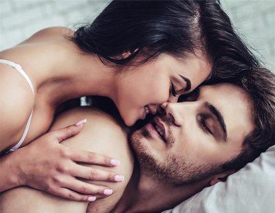 Hombres heterosexuales y sexo anal: elimina prejuicios y descubre el placer masculino