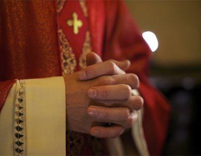 El Vaticano critica el tratamiento de los abusos a menores de la Iglesia española