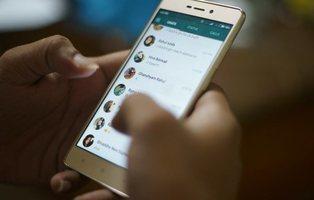 Así puedes esconder tus conversaciones de WhatsApp sin borrarlas