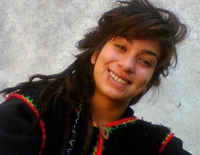 El juicio por Lucía Pérez: no mencionan el empalamiento y ponen el foco en la víctima