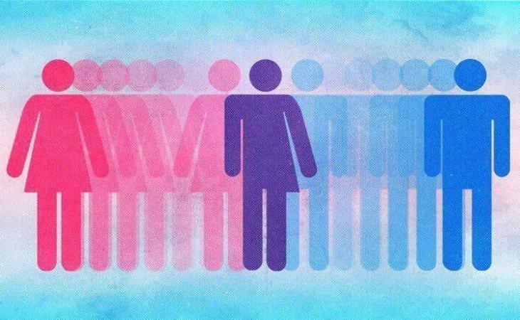 El PP, una barrera para el colectivo trans