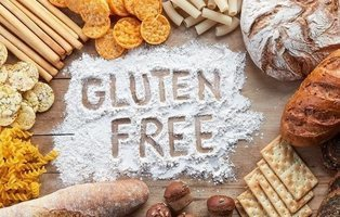 Una vacuna podría lograr que los celíacos coman gluten
