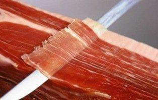 Se plantea un posible impuesto al jamón y a la carne roja para velar por nuestra salud