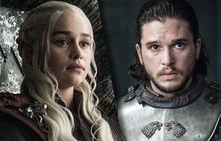 8 cosas que esperamos que pasen en la última temporada de 'Juego de Tronos'