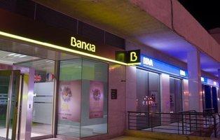 Los bancos españoles ya han ganado más dinero de lo que costó el rescate
