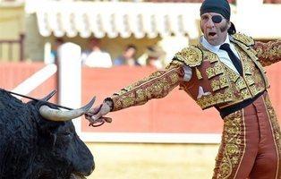 El Ministerio de Cultura mantendrá el Premio Nacional de Tauromaquia dotado con 30.000 euros