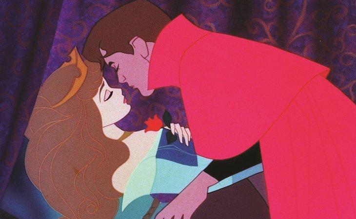 Las primeras princesas Disney solo aspiraban a encontrar a su príncipe azul