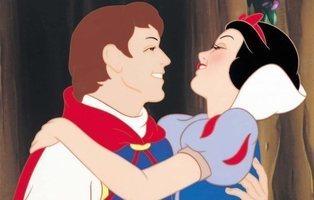 7 mitos del amor romántico que Disney nos ha colado