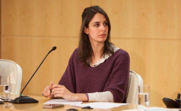 El grupo de concejales suspendidos cuenta con experiencia de gobierno en la capital de España
