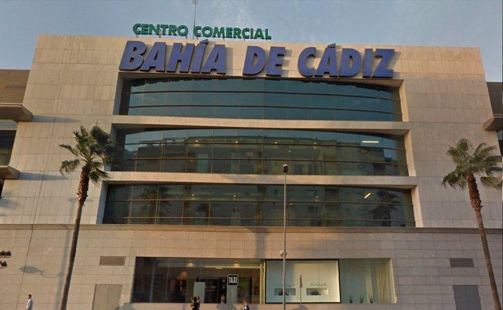 El centro de Cádiz podría terminar cerrando