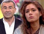 Acusan de manipulación a 'GH VIP' por utilizar abucheos enlatados contra Miriam Saavedra