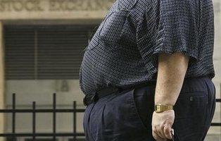 Valencia rectifica y no prohibirá incinerar cadáveres de obesos mórbidos
