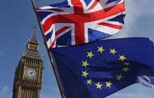 Irlanda, Gibraltar y relaciones con la UE: las claves del preacuerdo del Brexit