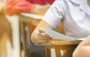Debemos corregir las deficiencias de nuestro sistema educativo y de investigación