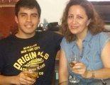 Un joven de 19 años mata a su madre en Sevilla porque le afeó que llegara tarde de fiesta