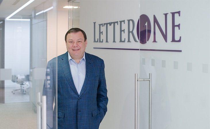 La OPA que planea el inversor ruso Mikhail Fridman es el salvavidas de la compañía